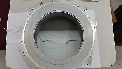 AMAT, Applied Materials, 0020-34694 Chamber liner, anodized, MXP+ or super E