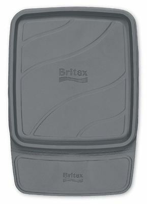 Britax Vehicle Seat Protector S864500 NEW!! (FREE SHIPPING!!)