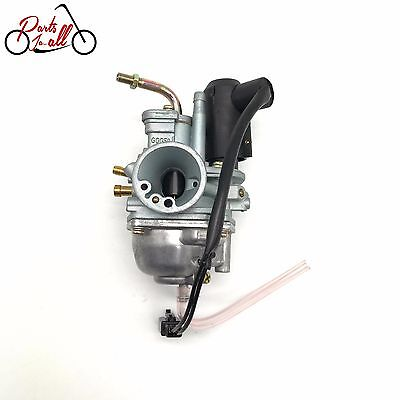 PD19Z Carburetor for PoLaris ATV Sportsman Predator 90 90cc Carb 2001 - 2006