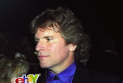 """JOHN FOGERTY - 1993 - 3 original 4x6"""" color photos- Creedence Clearwater Revival"""