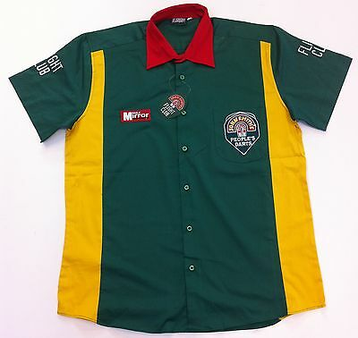 Darts Team Shirt John Smith's