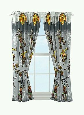 Window Treatments Kids Amp Teens At Home Home Amp Garden