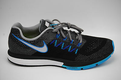 Nike Air Zoom Vomero 10 Men's running shoes 717440 001 Multiple sizes