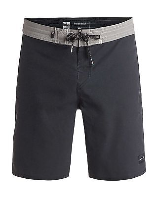 "NEW QUIKSILVER™  Mens Cruisin Vee 19"" Boardshort Surf Board Shorts"