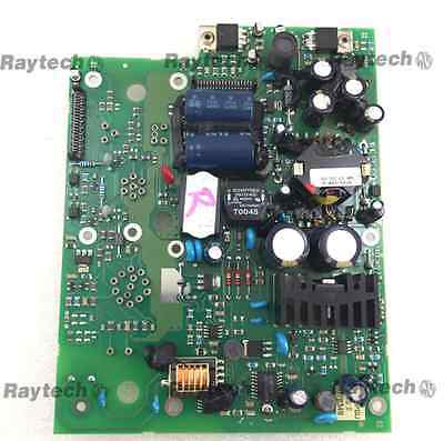 Raymarine R58004 IO PCB assembly for RL70 / RC / RC520