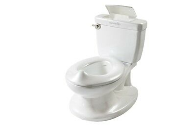 NEW Summer Infant My Size Baby Potty #`11526C