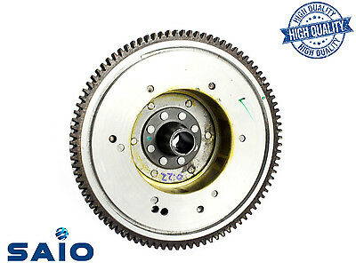 Saio Electronic Self Start Flywheel Magneto Rotor Assembly 12V For Vespa PX LML