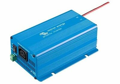 Victron Energy Phoenix 48/800 Schuko outlet single-phase pure sinewave inverter