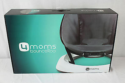 4moms Classic Bounceroo for baby/Infant Mamaroo * NEW in BOX * X 2