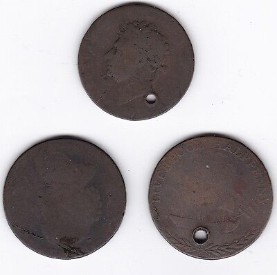 Old Tokens***Collectors***