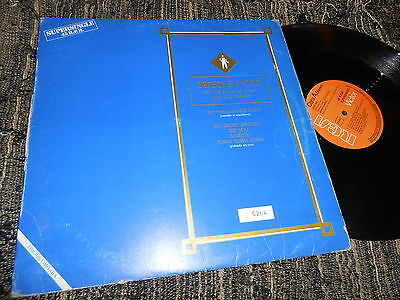 "DEPECHE MODE Get the balance right +4 12"" MX 1983 SPANISH limited 0264 SPAIN"