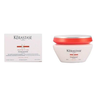 Kerastase - Nutritive Masquintense Cheveux epais Irisome 200ml