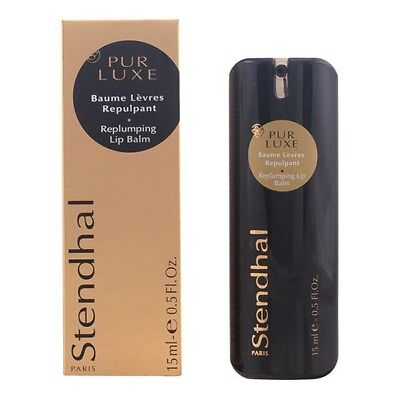 Stendhal - Pur Luxe Baume Levres Repulpant 15ml