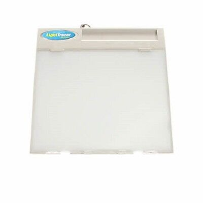 TRACER LIGHT TABLE, 10 Inch x 12 Inch, From Artograph Products NEW