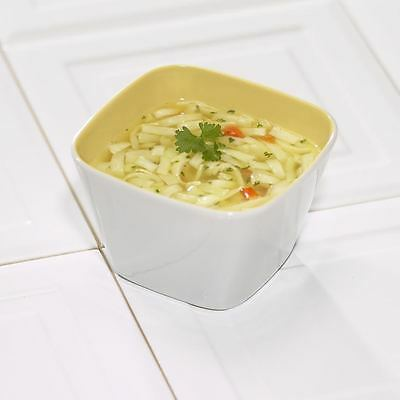 Ideal Protein Compatible Chicken Noodle Soup Mix 2 Boxes Of 7)