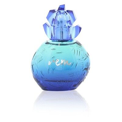 Reminiscence - Rem For Women 50ml EDP