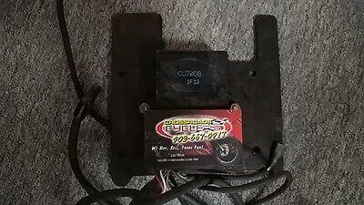 2000 – 2002 Arctic Cat Thundercat 1000 ECU / CDI