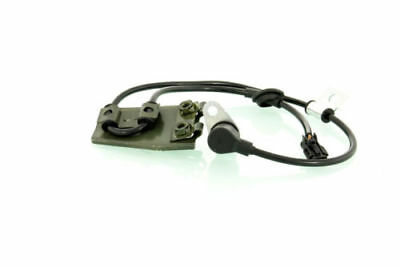 09.2003-/> //GH-713326H// W639 NEW REAR RIGHT ABS SENSOR FOR MERCEDES-BENZ VITO