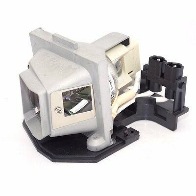 OEM Optoma BL-FP200F / SP.89M01GC01 Projector Lamp for the EP628, EP723, EP723MX