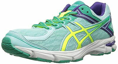 Asics Jr. GT-1000 4 GS Kids Running/Athletic Shoes, Supportive Cushioning-Size 6