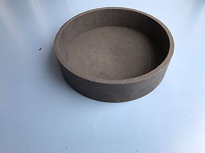 Graphite Furnace Refractory