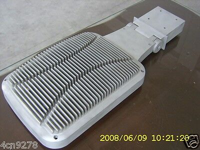 CNC machining precision 3d rapid prototyping  parts plated anodized services