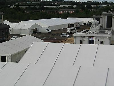 Business For Sale - Marquee Hire Event Industry Hire And Manufacturing And Sales