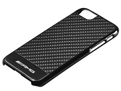 Genuine Mercedes-Benz iPhone 7 Cover