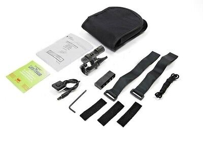 L3 INSIGHT TECHNOLOGY PEQ-2A ACCESSORY PARTS KIT crye aor1 surefire devgru tan
