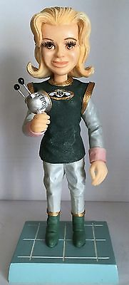 Robert Harrop Fireball Xl5 Doctor Venus (Fxf02) Limited Edition Of 250