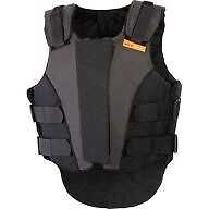 Airowear Women's Outlyne Body Protector L3 Regular