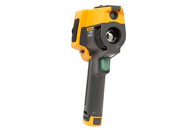 Fluke Ti29 240x210 IR, 60Hz Industrial-Commercial Thermal Imager