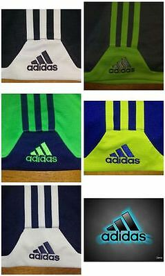 NWT Boys Adidas Athletic Shorts Choose Your Color and Size 8, 10/12, 14/16 or 18