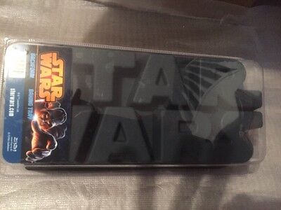 Star Wars: Force Awakens Baking Tray  New And Sealed