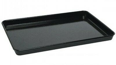 Wiltshire Stellar Baking Tray High Quality Household Kitchen Accessory