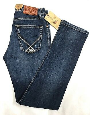 Jeans Roy Rogers Man, Model 927 Collyn , Ultime Sizes