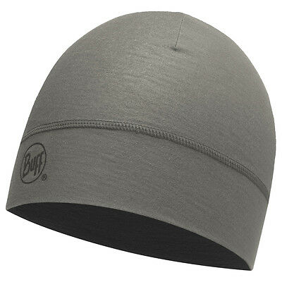 Buff  Coolmax 1 Layer Hat Sportmütze