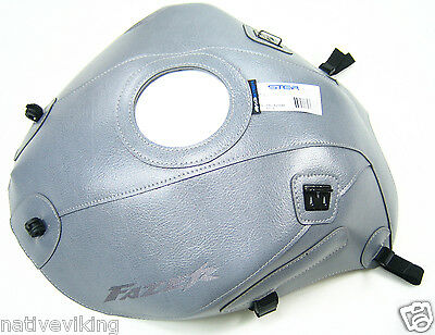 Bagster TANK COVER Yamaha FZS1000 Fazer 01-05 BAGLUX protector IN STOCK 1419G