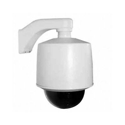 VICON SVFT-W23-VNL - Outdoor Day/Night PTZ Camera Dome P/N 870860