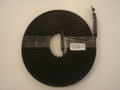 LIFTMASTER 41A5434-11 FULL BELT Assembly For 7' OPENER CHAMBERLAIN OR CRAFTSMAN