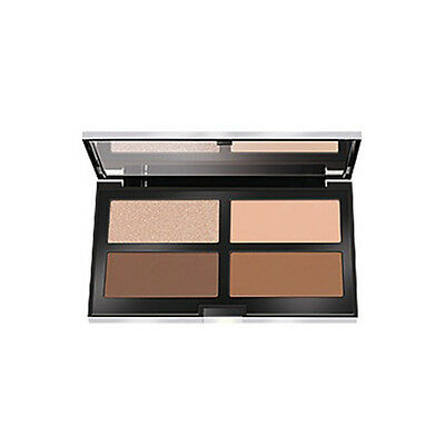 Pupa Make Up Contouring & Strobing Powder Palette 003 #ready4Selfie