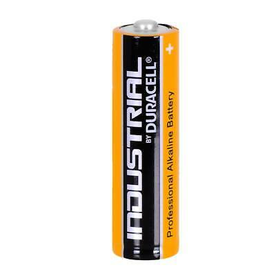 AA Size Duracell Industrial Battery