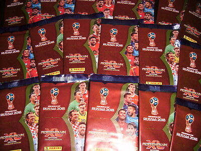 Panini Adrenalyn XL Euro 2016 France 130 Booster - 780 of new cards