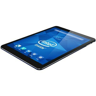 "NUEVO  Cube i6 Air 9.7"" Dual Boot 2GB 32GB Windows 8.1 & Android 4.4 Tablet"