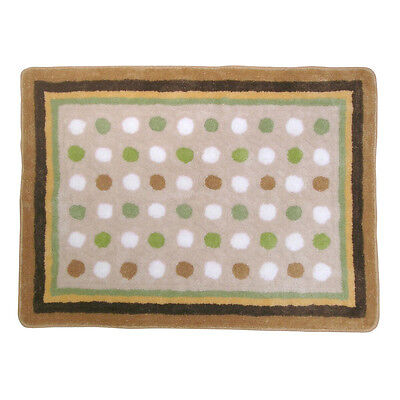 Lambs & Ivy Enchanted Forest Rug