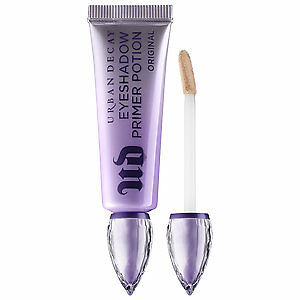Urban Decay Eyeshadow Primer Potion Long Lasting Original 10ml
