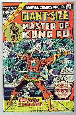 Bronze LOT (7) Master Kung-Fu Fan4 Aquaman Eternals HULK Flash Tarzan Giant-Size
