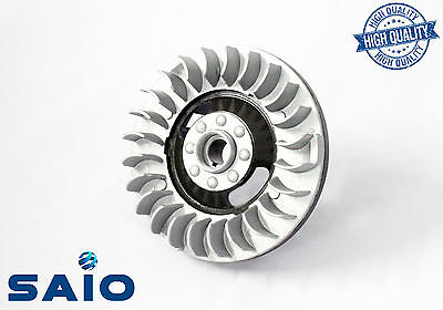 Saio Flywheel Magneto Small Cam Cone For Lambretta GP 6V