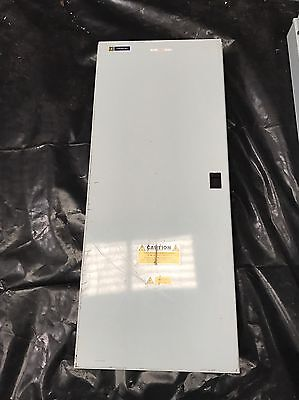 Square D Loadcentre KQ 250amp 18 Way 3 Phase/54 Way Single Distribution Board