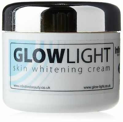Skin-Whitening Cream 50ml Skin Lightener Anti Dark Age Spots Freckle